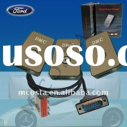 audio link car usb for Ford 20pin with CE,FCC,RoHS approved