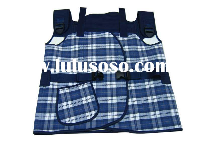 baby carrier / baby carriage / baby wrapper / baby stroller / baby walker