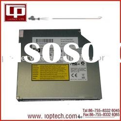 brand new laptop DVD driver for DS-8A1H