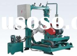 cold process old truck tyre retreading machine production line