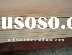 competitive price pine lumber for furniture