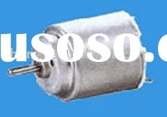 good quality micro electric toy motor-RC140