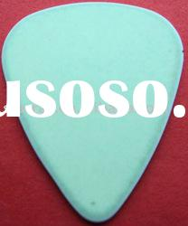 high quality luminous celluloid guitar picks at low price