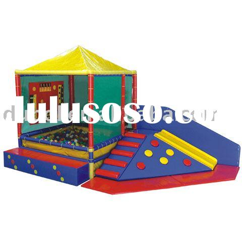 soft play(soft playground,toddler soft play)