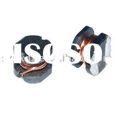 without shield smd power Inductor /SMD inductor
