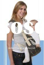 100%cotton baby carrier