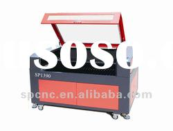 1390 (1300*900mm) laser cutting machine for sale