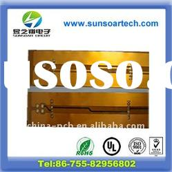 Flexible PCB board special FPC suppier and low price