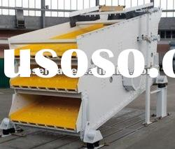 Long-Term supply good quality vibrating screen good after sale service