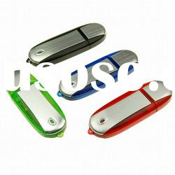 Promotional USB Flash Drive, Flash Disk, Memory Stick with Logo Printing as Giveaway