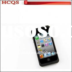 The New C Peel T288 for Apple Ipod Touch 4G