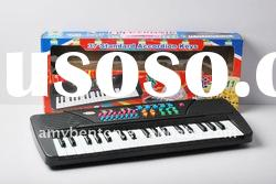 musical instrument toy,electronic organ toy,musical keyboard