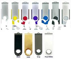 oem usb flash memory pen drive disk
