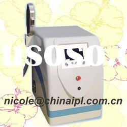 portable laser hair removal equipment RG360