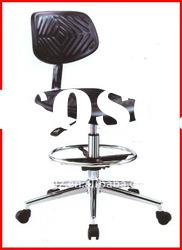 Laboratory Stool For Sale Price China Manufacturer
