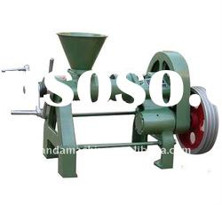 0086-13949126976 sell home use small vegetable oil press