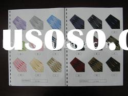 100 Polyester Lining Fabric For Necktie