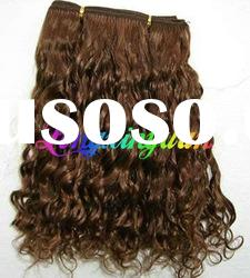 Jessica Simpson Hair Extensions Manufacturer 43