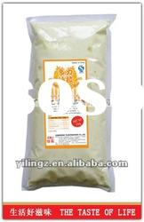 1kg bag pack Mayonnaise without Egg