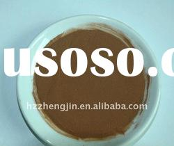 2011 Hot-sale Organic and Natural Instant Black Tea Extract Powder