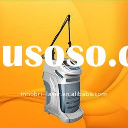 2011 new surgical co2 laser machine