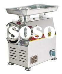 2012 hot sale 1500w stainless steel meat grinder