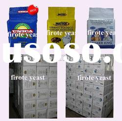 450G Instant Dry Yeast For Baking