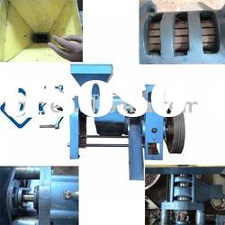 6YL-78A Oil Seed Press