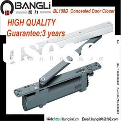 Concealed Door Closer For Sale Price China Manufacturer
