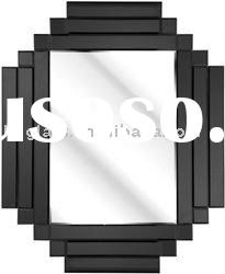 Art Deco Wall Mirror (YOYO)