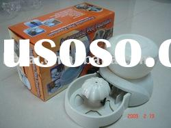 Automatic Pet/Dog/Cat Water Fountain/feeder