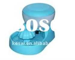 Automatic Pet Water Fountain pet waterer
