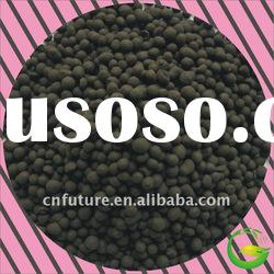 Bio Humic Acid Fertilizer