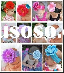 Children&baby accessories many designs Baby Headbands