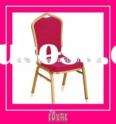 China Cheap Economical make dining room chair covers For Wholesale