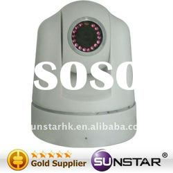 Chinese audio video equipment,wireless security camera systems