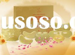 Cosmetics&skin care,Anti aging skin care products