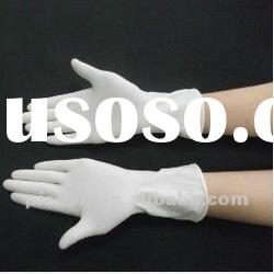 Disposable Surgical Sterile Latex Gloves