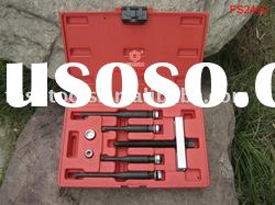 FS2442 professional auto tool kit ( Special Steering Wheel Puller )