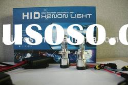 Factory Audit top quality dual beam hid xenon kit h4