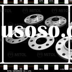 For BMW Car Wheel Spacer Wheel Adapter Wheel Parts