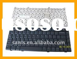 For laptop Dell inspiron 1100, 1150, 2600, 2650, 5100, 5150, 5160 original and new US