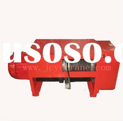 HC-B construction hoist 16T-80T,material handing equipment.lifting machines