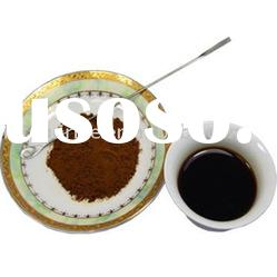 Instant Soy Sauce Powder(Concentrated)