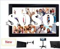 June 2012 Special Offer in digital photo frame (Top factory 6 years)