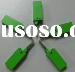Krone terminal block protector, for Cat5E application