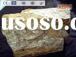 Mining Process of Copper(ISO9001&CE)
