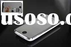 Mirror LCD screen protector film for Ipod touch