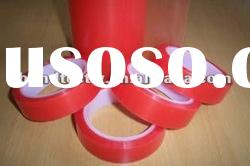 PET Film Double Sided Acrylic Tape
