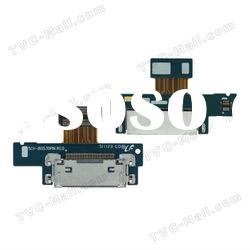 Plus Dock Connector Charging Port Flex Cable for Samsung P6200 Galaxy Tab 7.0
